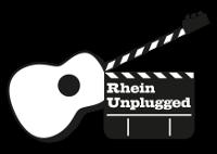 Rhein Unplugged